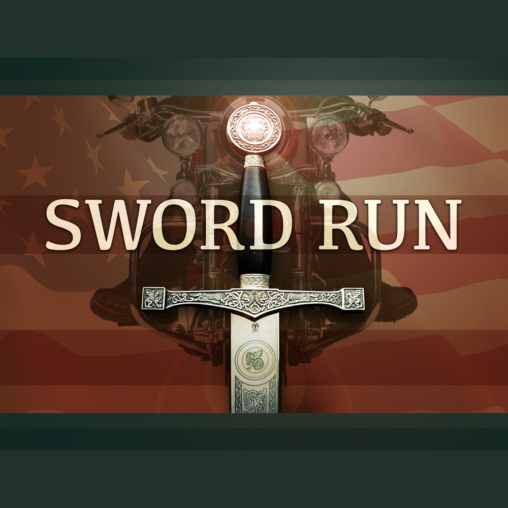 04-event-sword-run