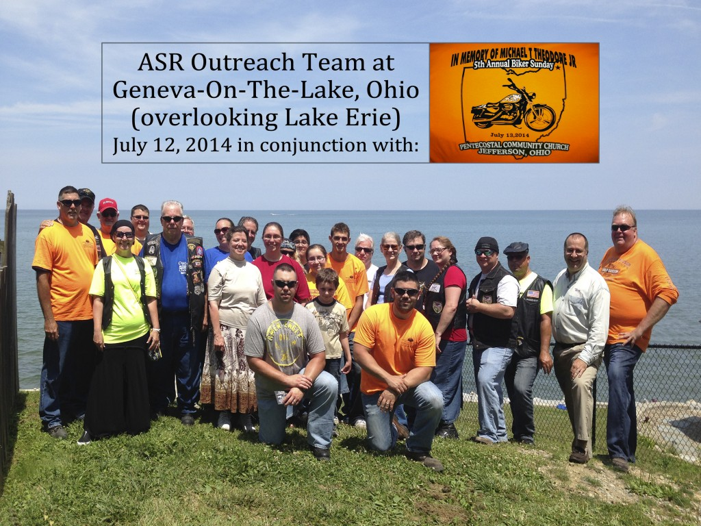 2014-07-12 ASR Thedore Event - Outreach (IMG_0312)