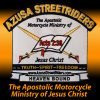 Azusa StreetRiders International